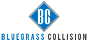 Bluegrass Collision Center | Auto Repair & Service in Louisville, KY